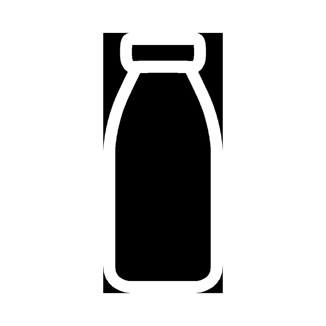 Lakto-vegetariskt recept